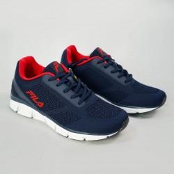FILA Sneakers, Walking Shoes For Men's