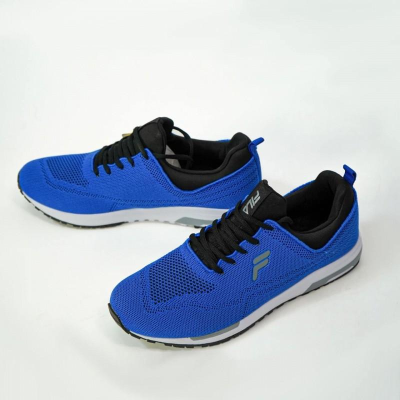 FILA Sneakers, Sport Shoes For Men's