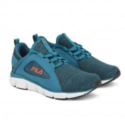 FILA Sneakers, PANTROM Running Shoes For Men