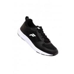 FILA Sneakers, DRAVIS Running Shoes For Men's