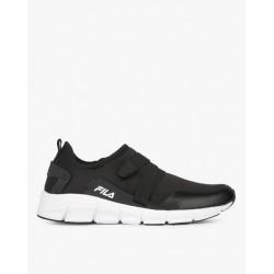 FILA Sneakers, NODA Rubber Running Shoes For Men's