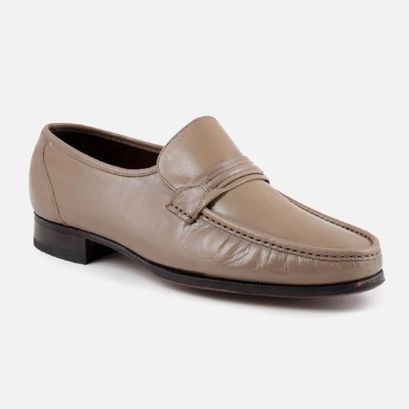 FLORSHEIM Comfortech Shoes, Geniune Leather Shoes,...