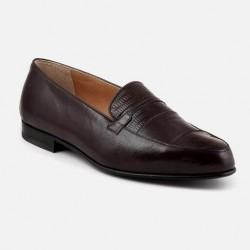 FLORSHEIM Shoes, Formal Shoes in Modern Design