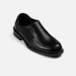 Medical Shoes, Natural leather, Original, Recommended for patients with diabetes mo5025