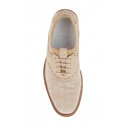 Kenneth cole, Bass Shoes, Einstein Casual Men's Sneaker