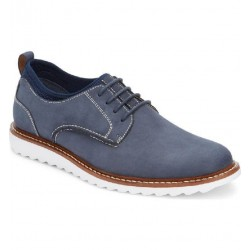 J.Murphy, BASS Shoes, Leather Upper, in Modern Design For Men's