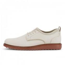 G.H Bass And Co Shoes, Men's Buck 2.0 Plain-toe Oxfords Shoes