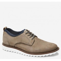 J.Murphy, Dockers Shoes, Leather Upper, in Modern Design For Men's