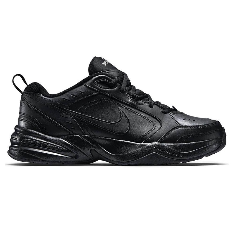 Nike Sneakers 'AIR MONARCH IV' Trainers Shoes For ...
