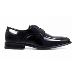 STACY ADAMS Shoes, Genuine leather, Men's Formal Shoes