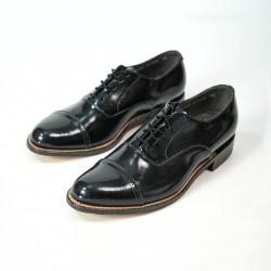 STACY ADAMS Shoes, Men's Formal Shoes