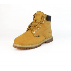 TRACTOR Safety Boots, American Brand Premium Quality