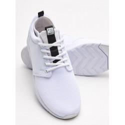 CROPP Shoes, High Sports Shoes, Polish Brand