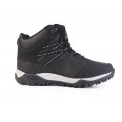Lc Waikiki Shoes, Casual Men's Shoes