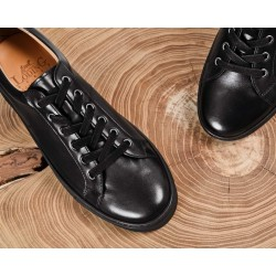 LOADING Shoes, Ultra Light Sole, Casual Shoes For Men's