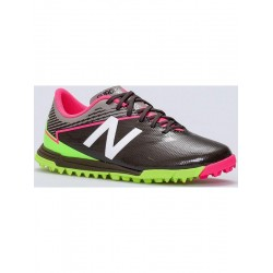 New Balance Sneakers, Classic Running Shoes