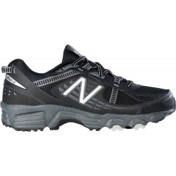 New Balance Sneakers, Men's Trail Running Shoes