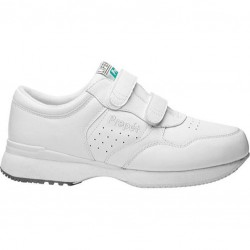 Propét Life Walker Sneakers, Classic Walking Shoes For Men's