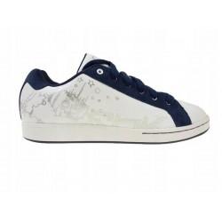 Reebok Sneakers Unisex Running Embossed Shoes