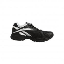 Reebok Sneakers Unisex Running Shoes