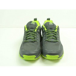 Reebok Sneakers 'MVRCRHG1' Running Shoes