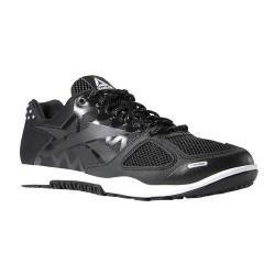 Reebok Sneakers 'Speed TR' Sport Shoes