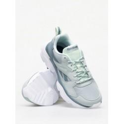 Reebok Sneakers, 'Royal Bridge' Running Shoes