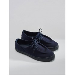 RESERVED Shoes,  Dark Blue