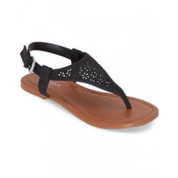 ARIZONA Sandals, Modern Flat Sandals For Women's