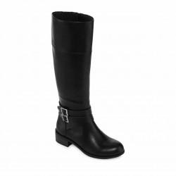 ARIZONA Boots, Women's Black Colour Riding Boots