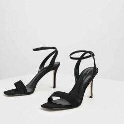 CHARLES & KEITH Heels, 10 cm