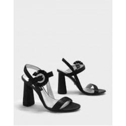 CHARLES & KEITH Sandals, High Heeled 5-10 cm