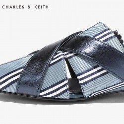 CHARLES & KEITH Shoes, Original 100%
