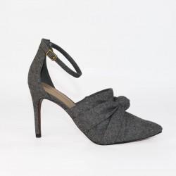 CHARLES & KEITH Heels, High Heeled 10 cm