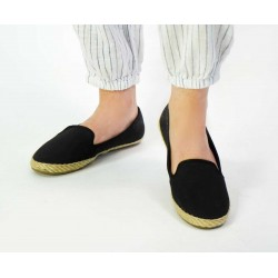 City Streets Shoes, Cruz Summer Slip on Shoes For Women's
