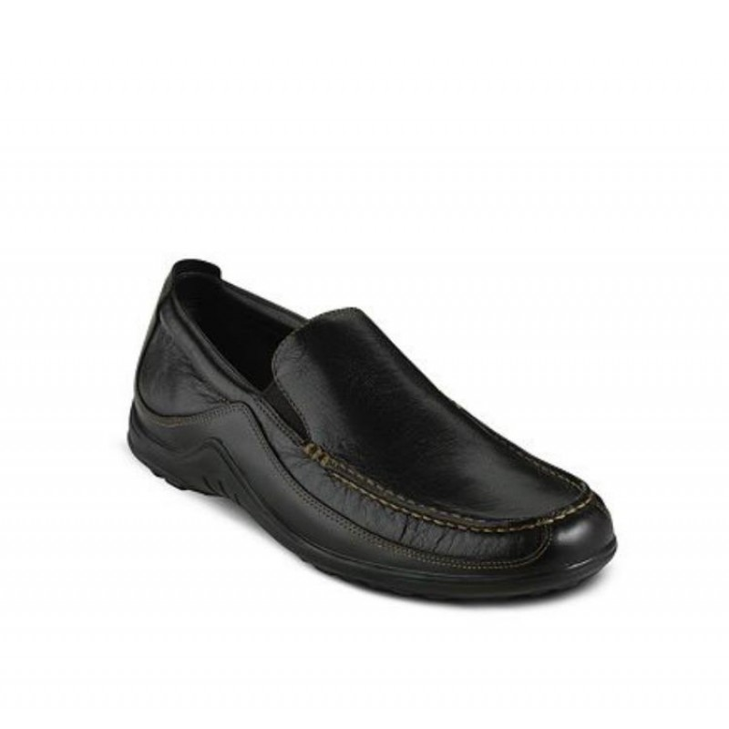 COLE HAAN Shoes, Natural Leather For Men's