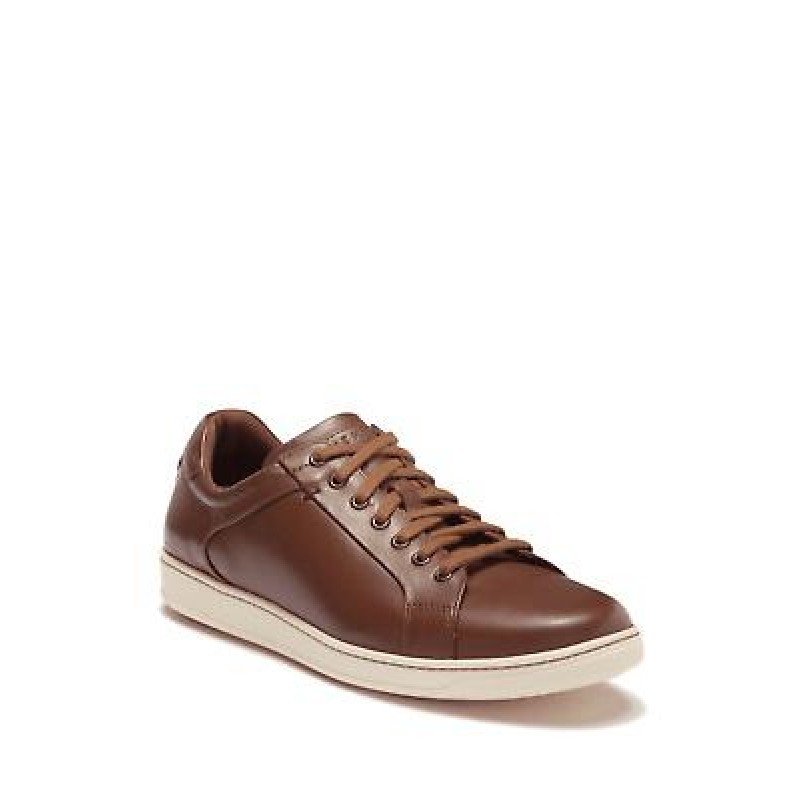 COLE HAAN Shoes, Casual Leather Shoes For Men's