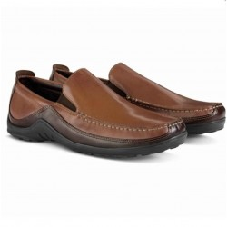 COLE HAAN Shoes, Leather Shoes For Men's in Modern Design