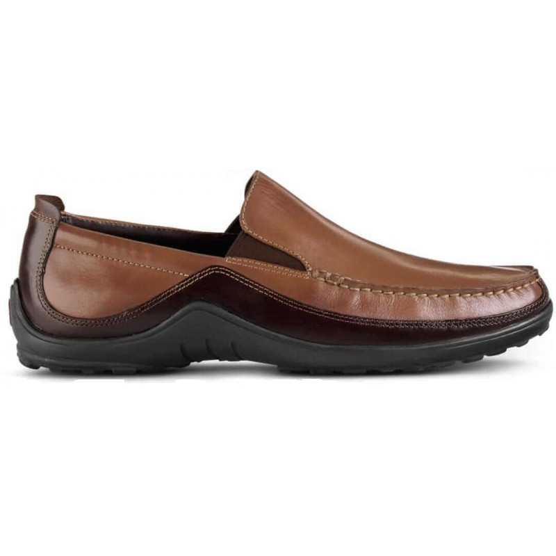 COLE HAAN Shoes, Leather Shoes For Men's in Modern...