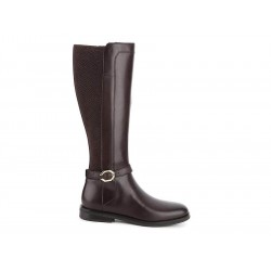 COLE HAAN Boot, Lela Grand Leather Cora Riding Boot