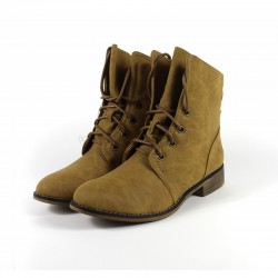CROPP Ankle Boots