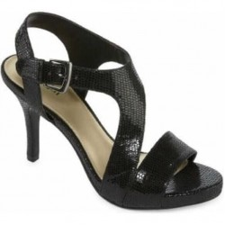 EAST5TH Sandals, Stylish High Heels For Women's