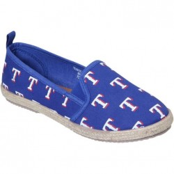 Forever Collectibles Shoes, American brand, Texas Rangers Model