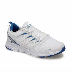 Kinetix Sneakers, Running Men's Shoes