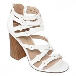Nicole miller Sandals, Elegant Heels For Women's