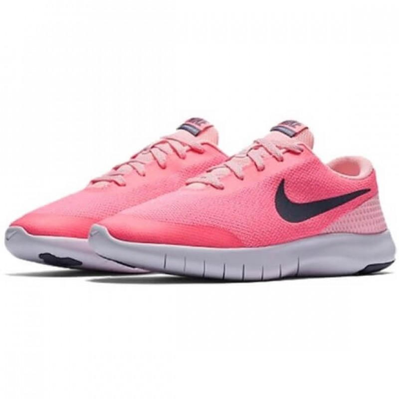Nike Shoes (Flex Experience), Women Running Shoes