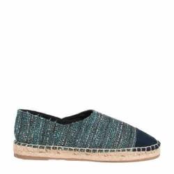 Parfois Shoes, Espadrilles Shoes For Women's