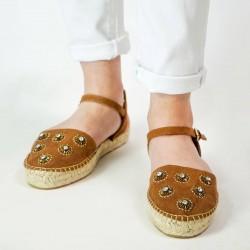 Promod Shoes, Summer Elegant Design For Women's