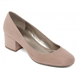 WORTHINGTON Shoes, Elegant American Brand