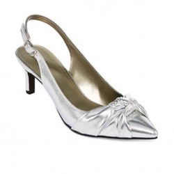 WORTHINGTON Sandals, Wor Dean, American brand, Elegant Heels